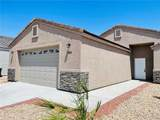 4950 Mesa Verde Drive - Photo 6