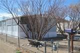 3866 Lum Avenue - Photo 3