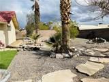 2218 Primavera Cove - Photo 22