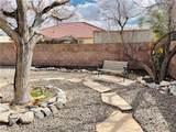 2218 Primavera Cove - Photo 23