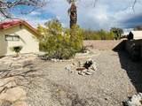 2218 Primavera Cove - Photo 25