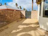 2218 Primavera Cove - Photo 28