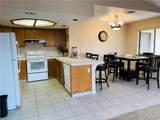 2218 Primavera Cove - Photo 7