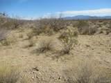 3692 Peoria Trail - Photo 2