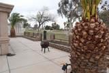 2068 Desert Lakes Drive - Photo 41