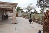 2068 Desert Lakes Drive - Photo 42