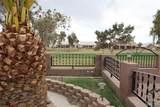 2068 Desert Lakes Drive - Photo 44