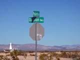 17 Acres Topock Area - Photo 2