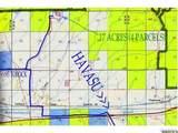 17 Acres Topock Area - Photo 6