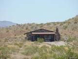 17 Acres Topock Area - Photo 7
