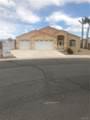 5134 Desert Sands Drive - Photo 1