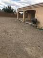 5134 Desert Sands Drive - Photo 18