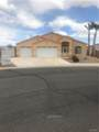 5134 Desert Sands Drive - Photo 2
