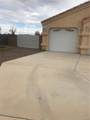 5134 Desert Sands Drive - Photo 22