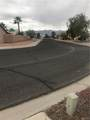 5134 Desert Sands Drive - Photo 24