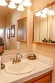 1214 Pebble Beach - Photo 34