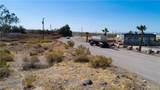 3151 Highway 95 - Photo 15