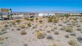 3141 Highway 95 - Photo 12