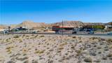 3141 Highway 95 - Photo 7