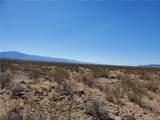 2.5 acres Geronimo Drive - Photo 4