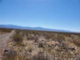 2.5 acres Geronimo Drive - Photo 5