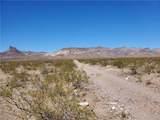 2.5 acres Geronimo Drive - Photo 6