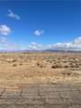 7339 Silver Spur Drive - Photo 1