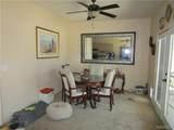2024 E Mountain View Bay - Photo 29
