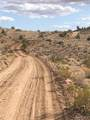 Lot 63 Mountain Goat Road - Photo 11