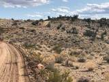 Lot 63 Mountain Goat Road - Photo 12