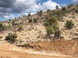 Lot 63 Mountain Goat Road - Photo 22