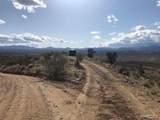 Lot 63 Mountain Goat Road - Photo 27