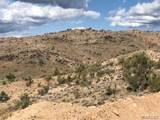 Lot 63 Mountain Goat Road - Photo 28