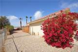 5459 Primavera Drive - Photo 4