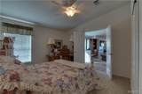 9895 Dike Road - Photo 26