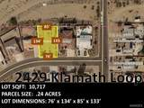 2429 Klamath Loop - Photo 9