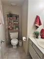 2252 Rugged Mesa Drive - Photo 12