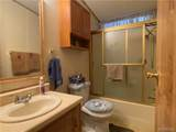 2960 Silver Creek #54 - Photo 16