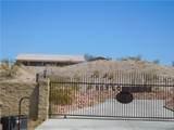 563 Locust Court - Photo 1