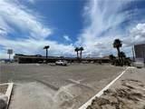 5225 Highway 95 - Photo 6