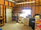15676 Frontier Drive With Enormous Garage - Photo 22