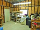15676 Frontier Drive With Enormous Garage - Photo 23