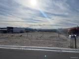 1655 Toro Drive - Photo 1