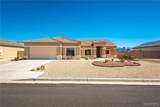 2592 Sonoran Desert Road - Photo 1