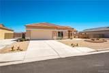 2592 Sonoran Desert Road - Photo 2