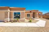 2592 Sonoran Desert Road - Photo 3