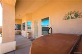 2592 Sonoran Desert Road - Photo 39