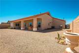 2592 Sonoran Desert Road - Photo 41