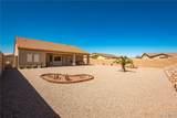 2592 Sonoran Desert Road - Photo 42