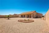 2592 Sonoran Desert Road - Photo 43